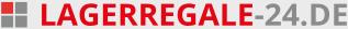 SCHULTE Lagertechnik-Onlineshop