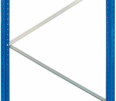Diagonalstreben