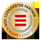 SCHULTE-Siegel Online-Shop